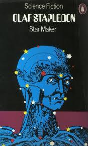 http://static.tvtropes.org/pmwiki/pub/images/StarMaker_1812.jpg