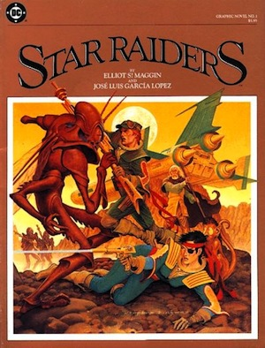 http://static.tvtropes.org/pmwiki/pub/images/StarRaidersGNCover_1703.jpg
