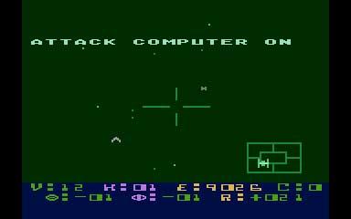 http://static.tvtropes.org/pmwiki/pub/images/StarRaidersScreen_4327.jpg