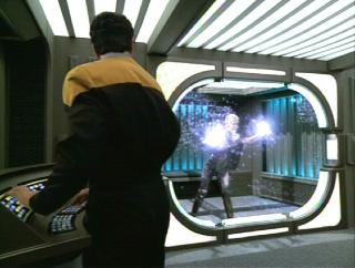 https://static.tvtropes.org/pmwiki/pub/images/StarTrekBrig.jpeg