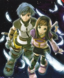 http://static.tvtropes.org/pmwiki/pub/images/Star_Ocean_Till_The_End_Of_Time_Dvd_ntsc-front.jpg