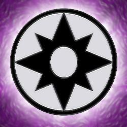 https://static.tvtropes.org/pmwiki/pub/images/Star_Sapphire_Corps_symbol_8923.jpg