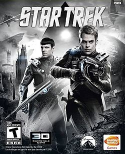 http://static.tvtropes.org/pmwiki/pub/images/Star_Trek_Game_cover_1195.jpg