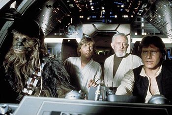 http://static.tvtropes.org/pmwiki/pub/images/Star_Wars_Nonhuman_9288.jpg
