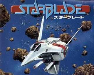 https://static.tvtropes.org/pmwiki/pub/images/Starblade_3930.jpg