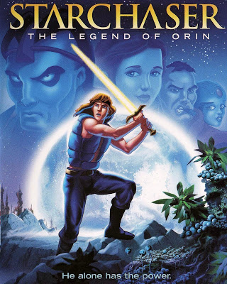 https://static.tvtropes.org/pmwiki/pub/images/Starchaser_The_Legend_of_Orin_8629.jpg