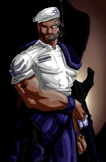 http://static.tvtropes.org/pmwiki/pub/images/Starcraft_-_Duran_8393.png