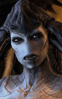https://static.tvtropes.org/pmwiki/pub/images/Starcraft_-_Izsha_3782.png