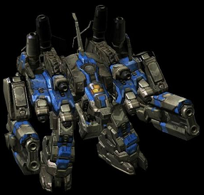 http://static.tvtropes.org/pmwiki/pub/images/Starcraft_-_Odin_201.png