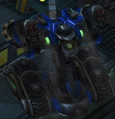 https://static.tvtropes.org/pmwiki/pub/images/Starcraft_ARES_4658.png