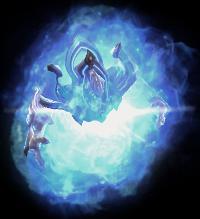 https://static.tvtropes.org/pmwiki/pub/images/Starcraft_Archon_6438.png
