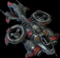 https://static.tvtropes.org/pmwiki/pub/images/Starcraft_Banshee_5684.png