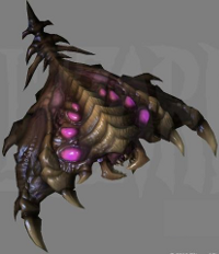 https://static.tvtropes.org/pmwiki/pub/images/Starcraft_Brood_Lord_4128.png