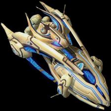 http://static.tvtropes.org/pmwiki/pub/images/Starcraft_Carrier_6429.png