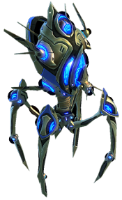 https://static.tvtropes.org/pmwiki/pub/images/Starcraft_Colossus_7542.png