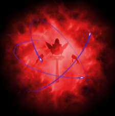 https://static.tvtropes.org/pmwiki/pub/images/Starcraft_Dark_Archon_3715.png