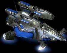 https://static.tvtropes.org/pmwiki/pub/images/Starcraft_Diamondback_6530.png