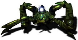 https://static.tvtropes.org/pmwiki/pub/images/Starcraft_Dragoon_1209.png