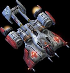https://static.tvtropes.org/pmwiki/pub/images/Starcraft_Dropship_6136.png