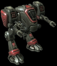 http://static.tvtropes.org/pmwiki/pub/images/Starcraft_Goliath_6378.png
