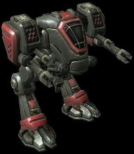 https://static.tvtropes.org/pmwiki/pub/images/Starcraft_Goliath_6378.png