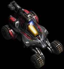 https://static.tvtropes.org/pmwiki/pub/images/Starcraft_Hellion_4418.png