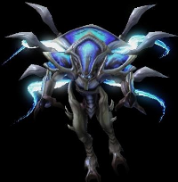 http://static.tvtropes.org/pmwiki/pub/images/Starcraft_Hybrid_Destroyer_8856.png