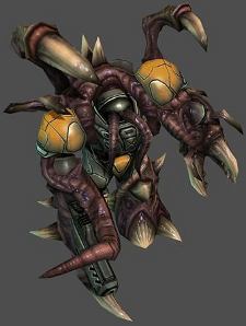 https://static.tvtropes.org/pmwiki/pub/images/Starcraft_Infested_Terran_947.png