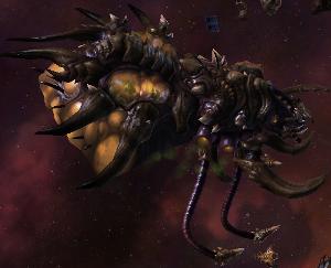 https://static.tvtropes.org/pmwiki/pub/images/Starcraft_Leviathan_4260.png