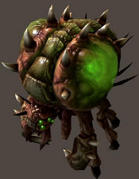 http://static.tvtropes.org/pmwiki/pub/images/Starcraft_Overlord_5751.png