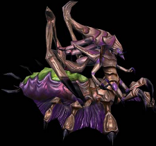 https://static.tvtropes.org/pmwiki/pub/images/Starcraft_Queen_8794.png
