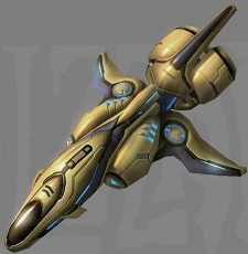 https://static.tvtropes.org/pmwiki/pub/images/Starcraft_Scout_4991.png