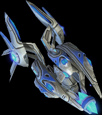 https://static.tvtropes.org/pmwiki/pub/images/Starcraft_Void_Ray_3910.png