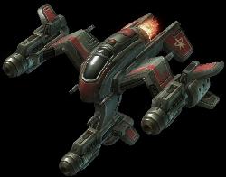 https://static.tvtropes.org/pmwiki/pub/images/Starcraft_Wraith_5099.png