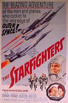http://static.tvtropes.org/pmwiki/pub/images/Starfighters_2633.jpg