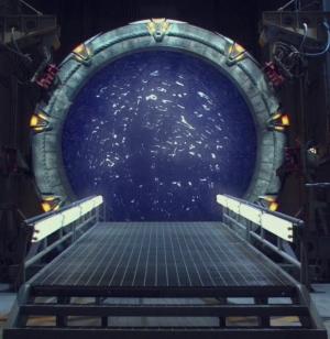 https://static.tvtropes.org/pmwiki/pub/images/Stargate.jpg