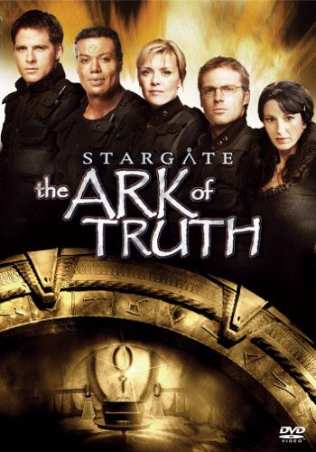 https://static.tvtropes.org/pmwiki/pub/images/StargateArkOfTruth_4123.jpg