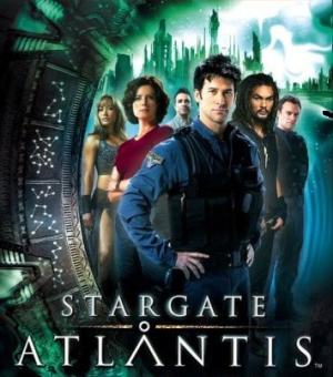 https://static.tvtropes.org/pmwiki/pub/images/Stargateatlantis.jpg