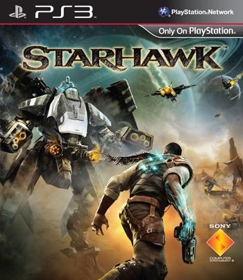 https://static.tvtropes.org/pmwiki/pub/images/Starhawk_coverart_9132.jpg