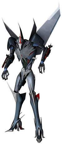 http://static.tvtropes.org/pmwiki/pub/images/Starscream_Prime_2_1467.png