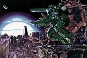 http://static.tvtropes.org/pmwiki/pub/images/StarshipTroopersAnime.jpg