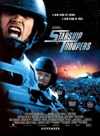 http://static.tvtropes.org/pmwiki/pub/images/Starship_Troopers_film_poster_5635.jpg