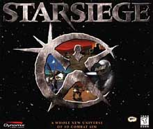 http://static.tvtropes.org/pmwiki/pub/images/Starsiege_Box_Cover_2743.jpg