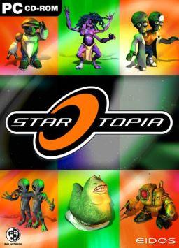 https://static.tvtropes.org/pmwiki/pub/images/Startopia_box_3883.jpg