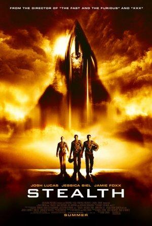 http://static.tvtropes.org/pmwiki/pub/images/Stealth_poster.jpg
