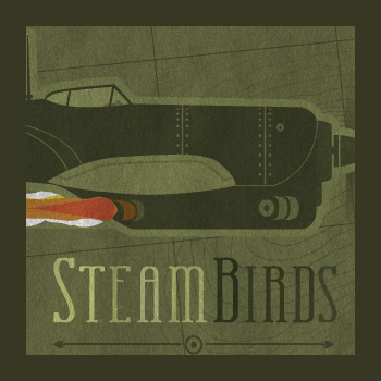 https://static.tvtropes.org/pmwiki/pub/images/SteamBirds_9066.png