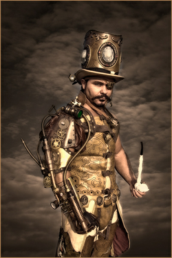 https://static.tvtropes.org/pmwiki/pub/images/SteampunkPicture_5839.png