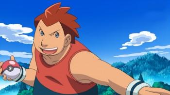 https://static.tvtropes.org/pmwiki/pub/images/Stephan_Pokemon_Anime_8937.jpg