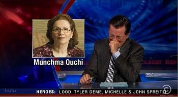 http://static.tvtropes.org/pmwiki/pub/images/Stephen_Colbert_Corpsing_9412.jpg
