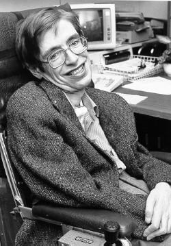 https://static.tvtropes.org/pmwiki/pub/images/Stephen_Hawking_StarChild_8470.jpg